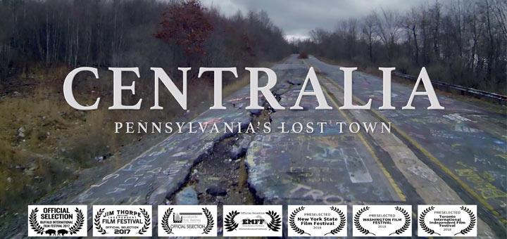 Le Coin du Forumeur: On parle de tout et de rien  - Page 17 Centralia-pennsylvanias-lost-town-awards